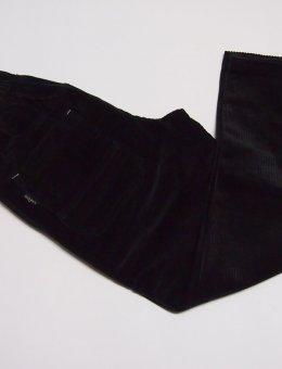 Spodnie Sztruks R.110-164