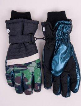 Rękawiczki Narciarskie RN-131