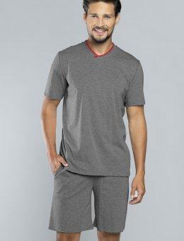 Fashion Brend KR.R. 1/2 SP.