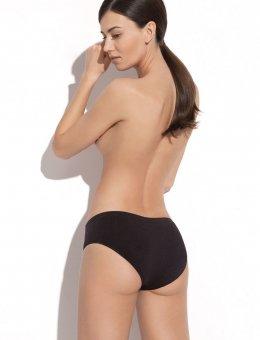 Figi Mini Bikini Kiki