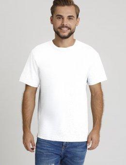Koszulka  T-SHIRT 3XL-4XL