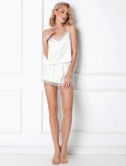 Piżama  Brenna Short W/R XS-XL