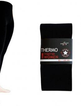 Leggings Women Thermo 24550