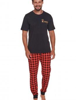 Piżama  Doctor Nap PMB.4360