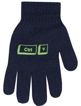 Rękawiczki Wełniane R-201