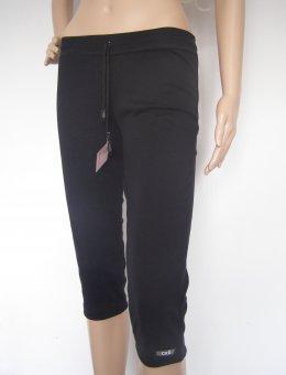 Spodnie Sportowe 3/4 R.3XL-4XL