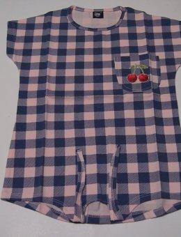Bluzka Dziecięca KR R.116-164