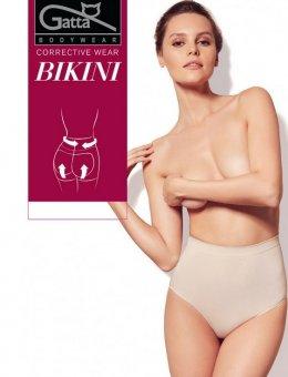Figi modelujące Bikini Corrective Wear