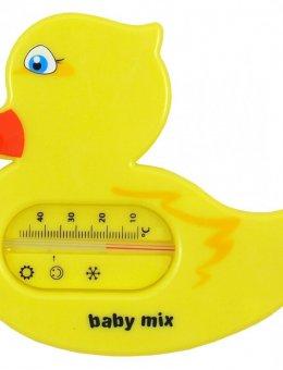 Termometr Do Kąpieli RYBKA/ Kaczka
