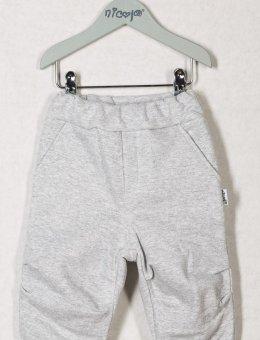 Spodnie Dresowe R.68-104