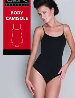Body Camisole