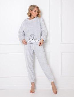 Piżama  Marthine SET Soft XS-XL