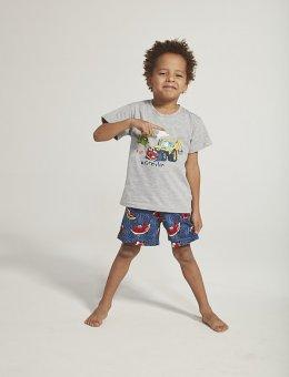 Piżama BOY Kids 789/78 Watermelon KR