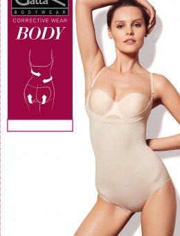Body Corrective Wear