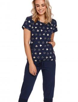 Piżama  Doctor Nap PM.4246