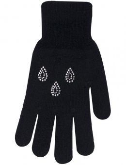 Rękawiczki Akrylowe R-016