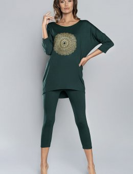 Fashion Mandala R.3/4 SP.3/4