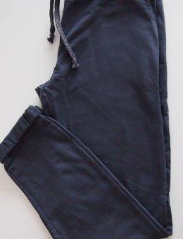 Spodnie Fitnes R.S-2XL