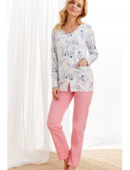 Piżama Fabia 2122 DR