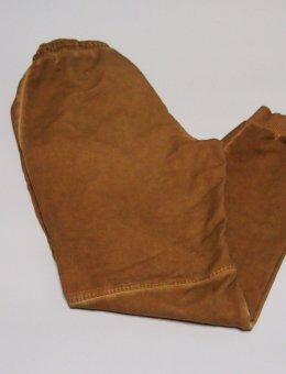 Spodnie Kamil Ii R.128-140