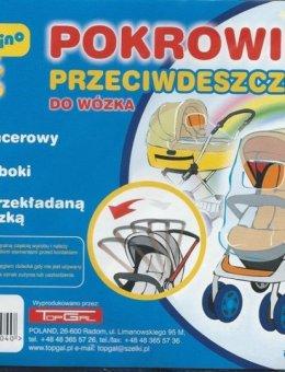 Pokrowiec 1117