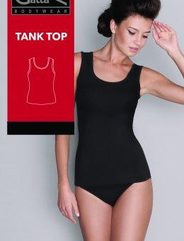 Koszulka Tank TOP 2786