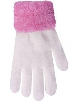 Rękawiczki Dziewczęce R-103