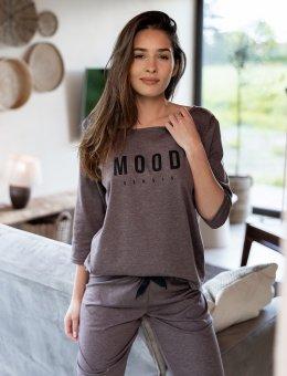 Piżama  Mood 3/4 S-XL
