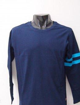 Koszulka Long PD-28