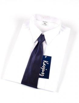 Koszula Dziecięca R.134-146
