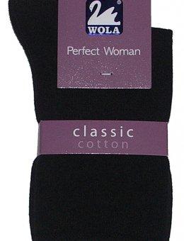 Skarpety Perfect Woman Classic