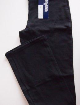 Spodnie Regina