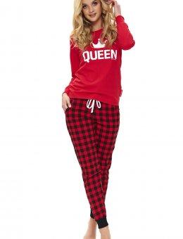 Piżama  queen PM.9748