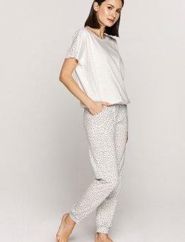 Piżama Damska 551 KR