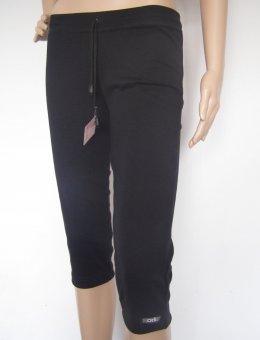 Spodnie Sportowe 3/4 R.S-2XL