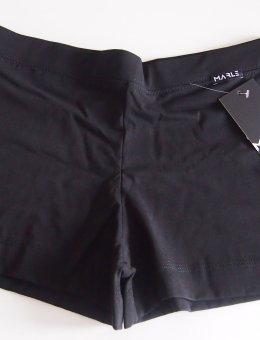 Spodenki Shorts Aruba LUX