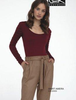 Shirt Amera