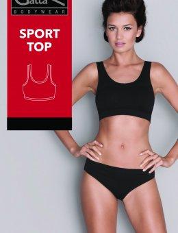 Sport TOP 612