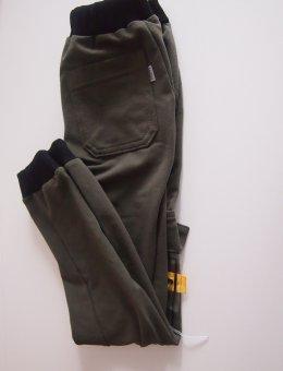 Spodnie Nikodem R.128-146