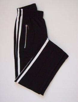 Spodnie AGA R.128-158