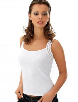 Koszulka Adela