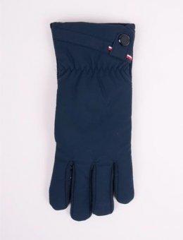 Rękawiczki Męskie RS-007