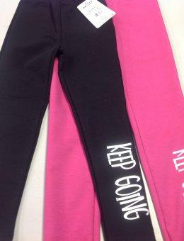 Spodnie Girl R.116-134