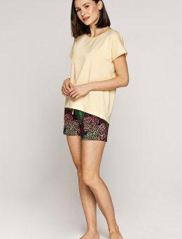 Piżama Damska 564 KR