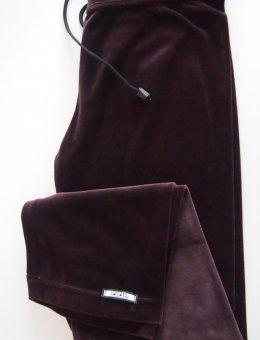 Spodnie Frota R.2XL-3XL