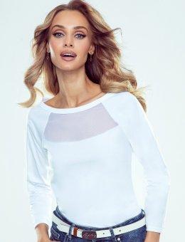 Koszulka  Active Janet S-XL