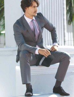 Skarpety Perfect MAN Classic