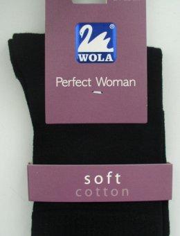 Skarpety Perfect Woman Soft