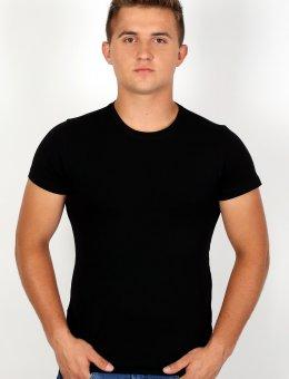Koszulka  Wiktor KR/R 3XL-5XL