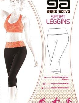 Sport Leggins